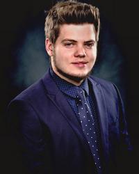 Xander Joubert, estate agent